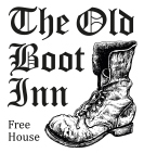 Old Boot Inn Stanford Dingley