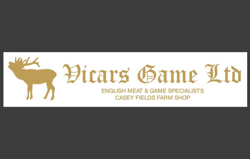 Vicars Game