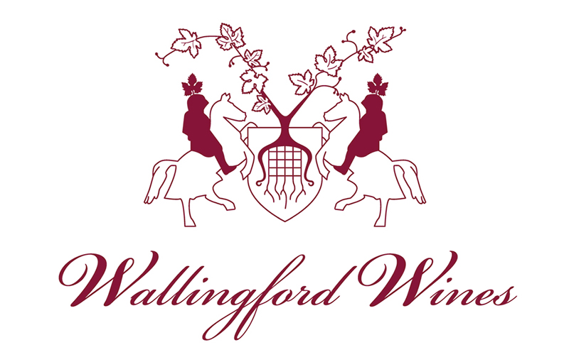 Wallingford Wines logo