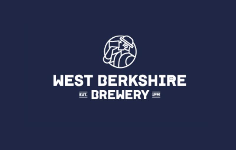 West Berkshire Brewery Logo
